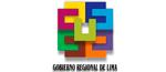 gob_reg_lima