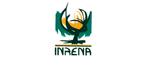 inrena