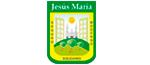 muni_jesus_maria